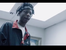 "Joey Bada$$ ""Hilary Swank"" Video"