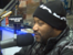 Bun B On The Breakfast Club