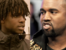 "Kanye West Has ""Several"" New Songs With Chief Keef, Will Appear On ""Bang 3"""