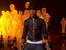 """Pharrell Performs """"Happy"""" Live At The Oscars"""
