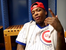 "YG ""My Krazy Life"" Documentary Trailer"