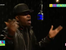 "Uncle Murda Freestyles On BET's ""The Backroom"""