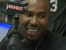 N.O.R.E. On The Breakfast Club