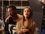 "Ariana Grande Feat. The Weeknd ""Love Me Harder"" BTS Video"