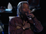 """Wiz Khalifa Performs """"See You Again"""" On The Voice"""