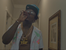 "Sauce Walka Feat. K Camp ""A Bag"" Video"