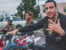 "Fetty Wap & French Montana To Release ""Coke Zoo"" Joint Mixtape"