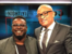 T-Pain Discusses Serena Williams On The Nightly Show