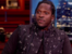 Pusha T On The Nightly Show