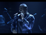"""Kendrick Lamar Debuts New Song """"Untitled II"""" On The Tonight Show"""