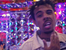 "Vic Mensa & Skrillex ""No Chill"" Video"