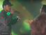 """Tinashe, Chance The Rapper & Snakehips Perform """"All My Friends"""" On Kimmel"""