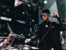 Metro Boomin Reveals He's Working On Music For Kendrick Lamar & Big Sean