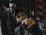 "Earlly Mac Feat. Big Sean ""Do It Again"" Video"