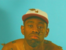 Tyler, The Creator Announces US Leg Of Summer Tour