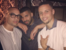 Drake & Steph Curry Attend Ayesha's Restaurant Opening In San Francisco