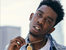 """Desiigner Continues To Tease """"Timmy Turner"""" With New Video, Backed By Mike Dean On Piano"""