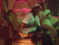 "2 Chainz ""Not Invited"" Video"