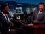 """50 Cent Tells Jimmy Kimmel Why He Was So Mad About The """"Power"""" Penis Scene"""