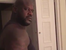 "Watch Shaq Replicate Teyana Taylor's ""Fade"" Dance Moves"