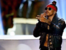 """August Alsina Calls Out AMAs For Mic Issues During """"Do You Mind"""" Performance"""