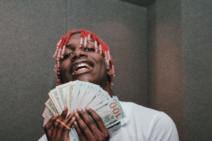 iLoveMakonnen Announces Mixtape With Lil Yachty