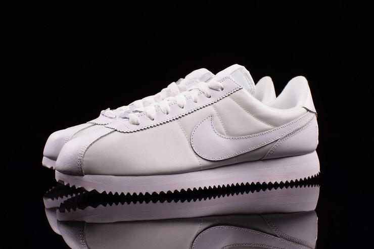 The Nike Cortez '1972'