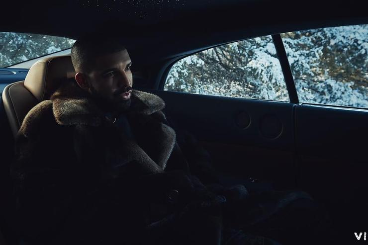 photo from drake's views pamphlet