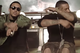 "5th Ward JP Feat. Kirko Bangz ""Too Many Bosses"" Video"