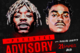 "Lil Uzi Vert & Kodak Black To Headline ""Parental Advisory"" Tour"