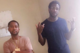 """Gucci Mane Has Recorded """"An Album And Then Some"""" Since Release, Zaytoven Says"""