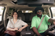 Watch David Ortiz Go Undercover As A Lyft Driver In Boston