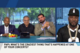Jeezy Recalls His Mom Pulling A Gun On Him On ESPN's Highly Questionable