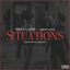 Shawn Harris (Nikko Lafre) - Situations Feat. Drew Love