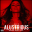 Alus - Extraordinary Feat. Allegory