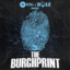 Boaz - The Burghprint